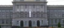 Mimara_Zagreb