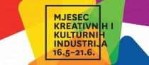 mkki logo