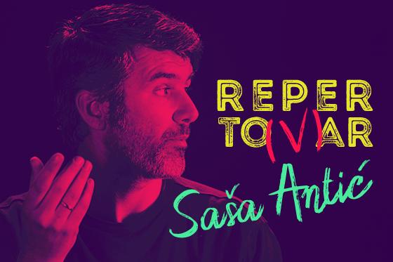 Sasa Antic Repetovar_560px