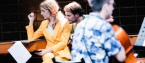 ZKM web galerija_ZKM Proba Orkestra radne-3