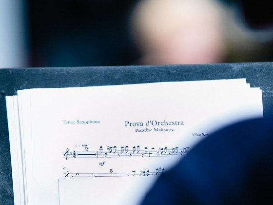 ZKM web fullscreen_Proba orkestra radne-12